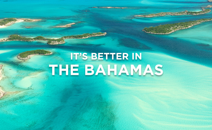 the proximity of the bahamas to How long does it take to fly between dfw and nassau, bahamas get the flight duration use the calculator to view a map and find flying times between airports and cities.