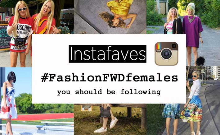 instafaves_FASHION